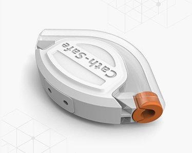 עיצוב ופיתוח מוצר: catetrix