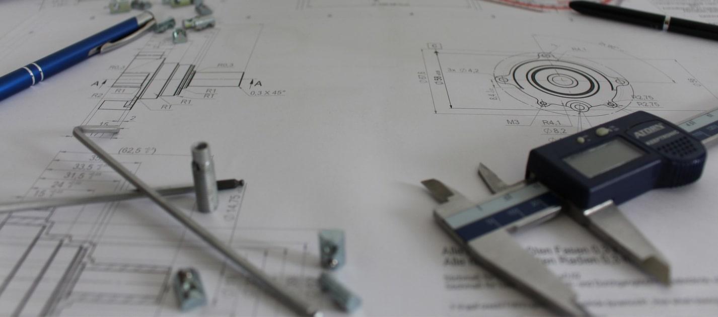 עקרונות חשובים בפיתוח הנדסי